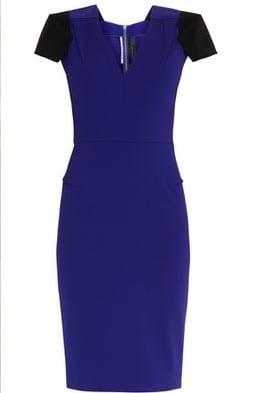 blue_and_black_dress