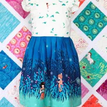 free_girls_ dress_ pattern