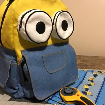 Minions_backpack