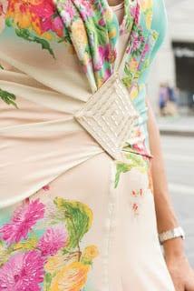 Free_summer_dress_pattern2