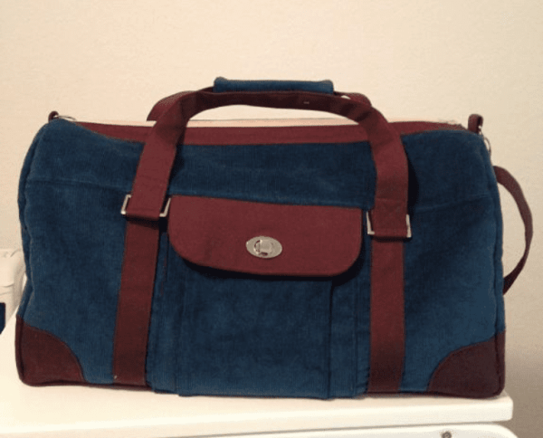 weekend_duffel_bag