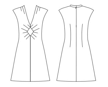 Free_summer_dress_pattern