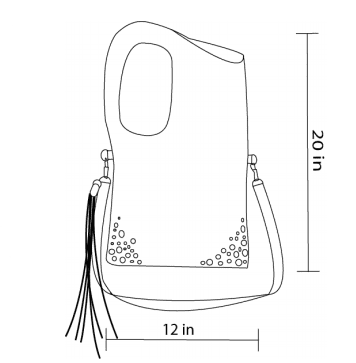 larue_bag_pattern