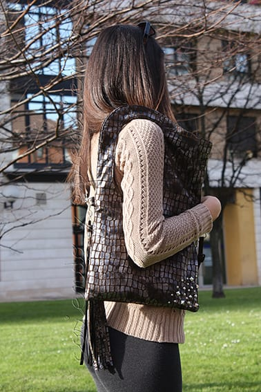 laure_bag_pattern