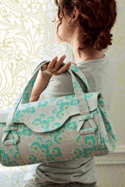 Blossom_Handbag_Shoulder_Bag