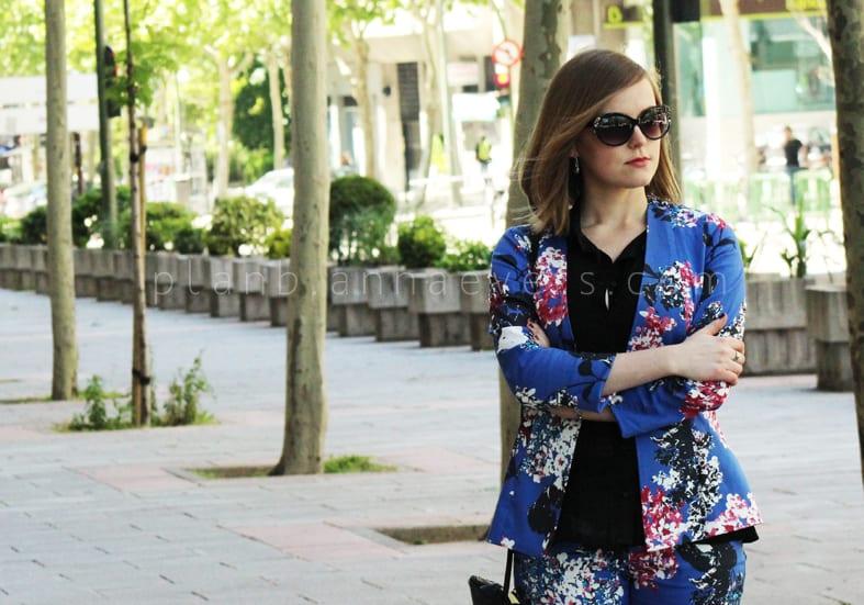 free-jacket-pattern