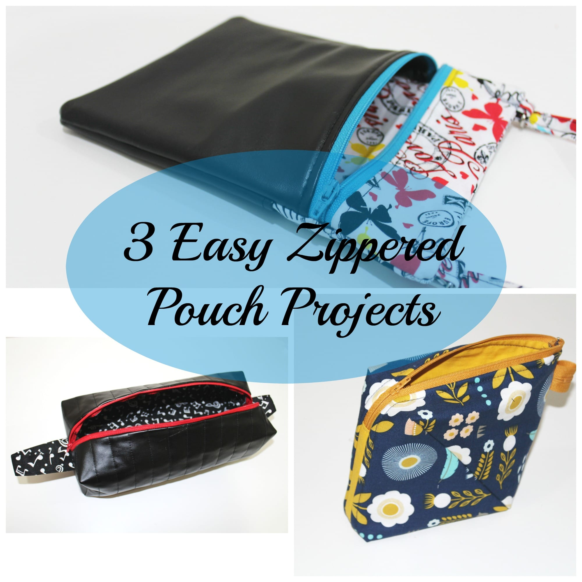 zippered-pouch-tutorial