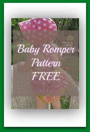 baby_romper