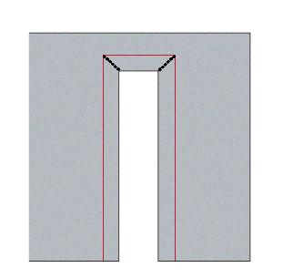 back-vent-cut