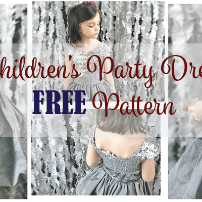childrens-party-dress-pattern-free