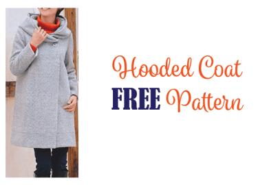 hooded-coat