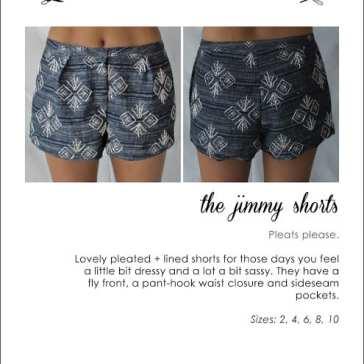 jimmy-shorts-pattern