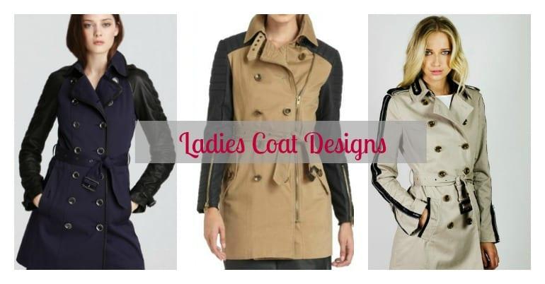 ladies-coat-designs