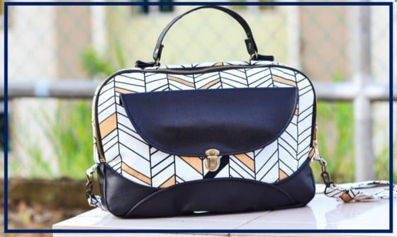 Lady-Boss-laptop-bag