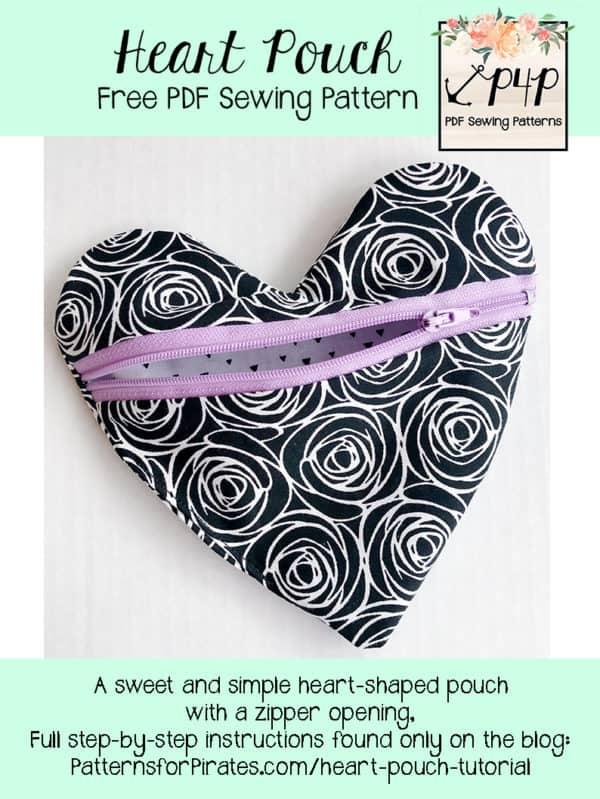 P4P-Heart-Pouch-Listing-600x799