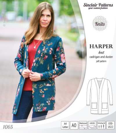 Pdf_sewing_pattern_S1066_Harper_knit_cardigan_duster_for_women_by_Sinclair_Patterns_t4