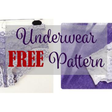 diy_underwear