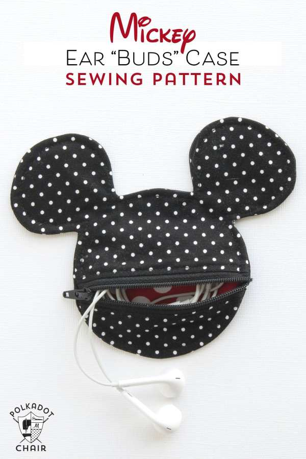 mickey-mouse-ear-buds-sewing-pattern2