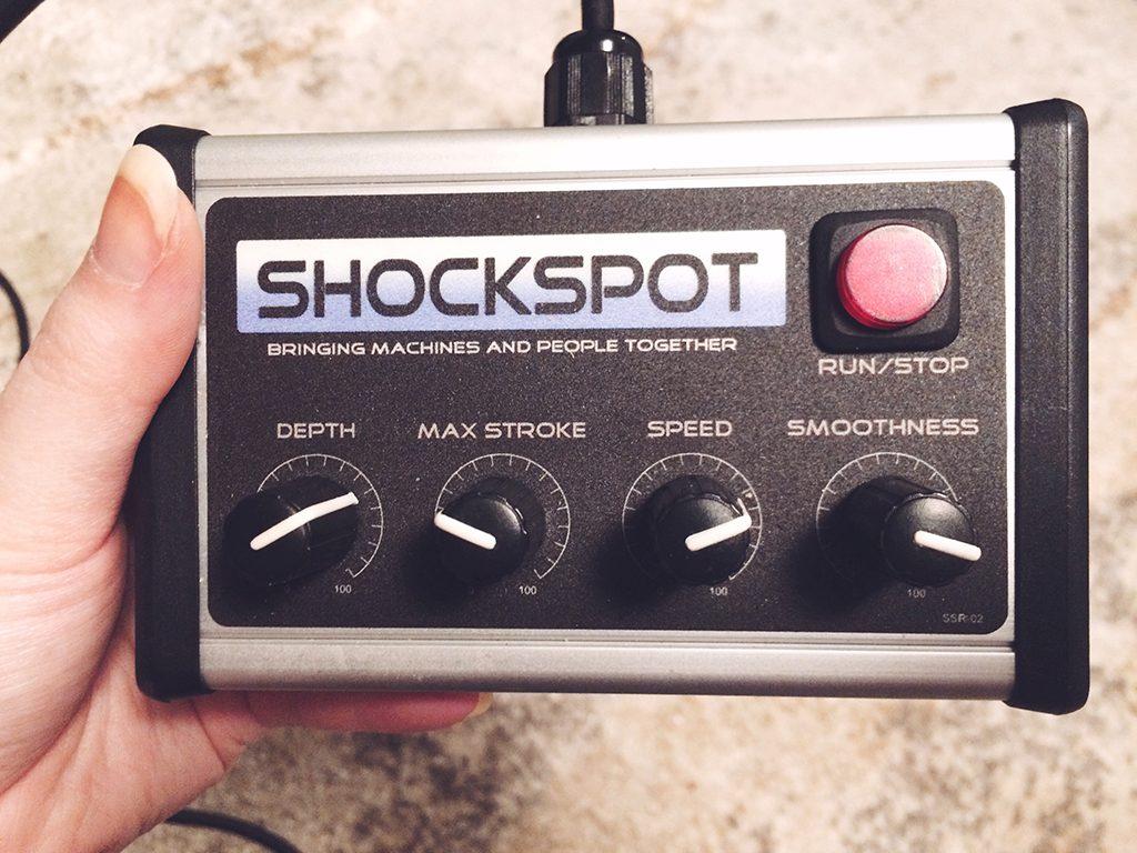Shockspot2