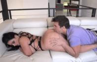 SOPHIE DEE vs MANUEL FERRARA SEXY FUCK