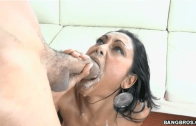 Bangbros – Priya Rai Really Knows How To Fuck