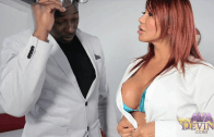 AVA DEVINE THE BIG WHORE