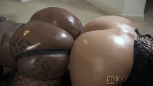 pinky vs victoria