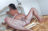 Big Tits At Work – How Bad Do You Want It? – Monique Alexander