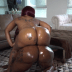Pinky XXX – Victoria Cakes & Diamond Monroe
