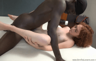 ALICE GREEN INTERRACIAL