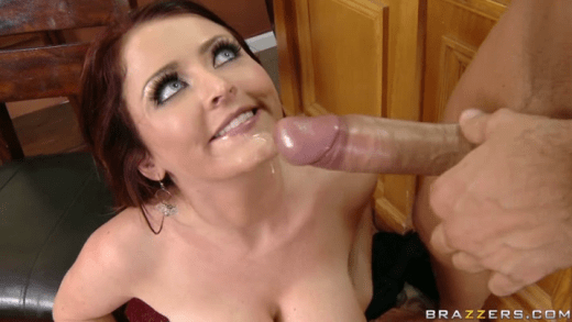 DIAMONDS ARE WHOEREVER – SOPHIE DEE & KEIRAN LEE
