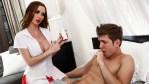 Doctor Adventures - Nurse Nikki's House Call - Nikki Benz