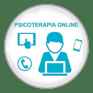 terapia sexual online por sexologo sergio perez