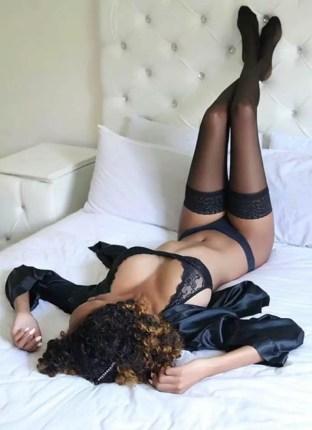 Viola Grey