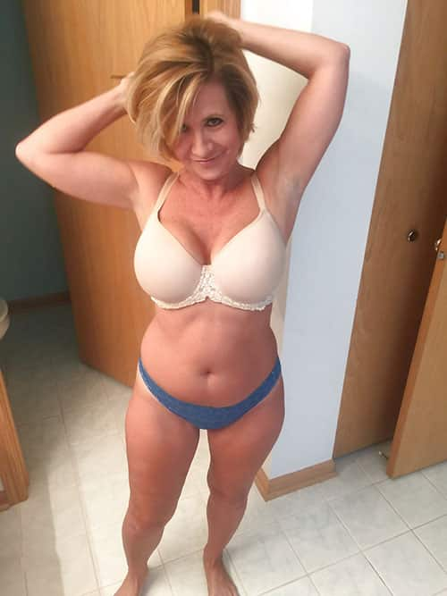 Sexe video le havre escort