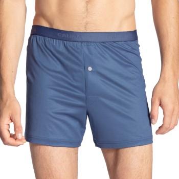 Calida I Love Nature Boxer Shorts