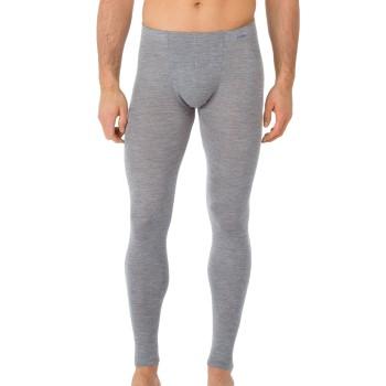 Calida Wool and Silk Pants