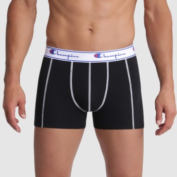 Champion 2-pack Everyday Boxer