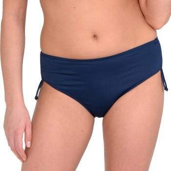 Saltabad Bikini Maxi Tai With String