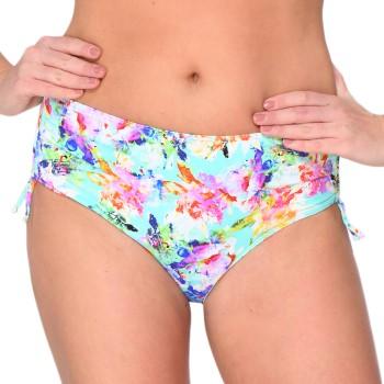 Saltabad Caribbean Bikini Maxi With String
