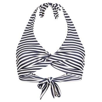 Scampi Tiburon Bikini Top
