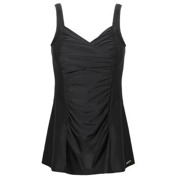 Damella Esther Basic Swimsuit Dress
