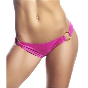 Hot Anatomy Bikini Pant