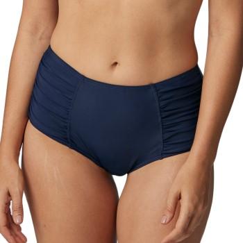 Abecita Capri Delight Maxi Bikini Brief
