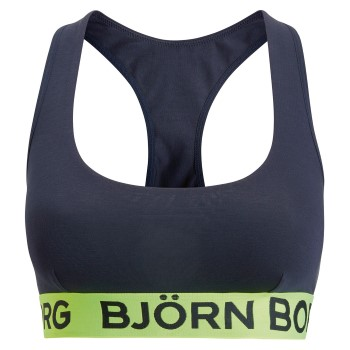 Björn Borg Sarah Soft Top * Kampanj *