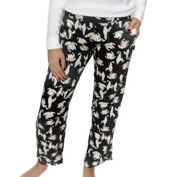 Calvin Klein Sleep Pants * Kampanj *