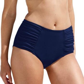 Abecita Alanya Delight Maxi Bikini Brief Marin 42 Dam