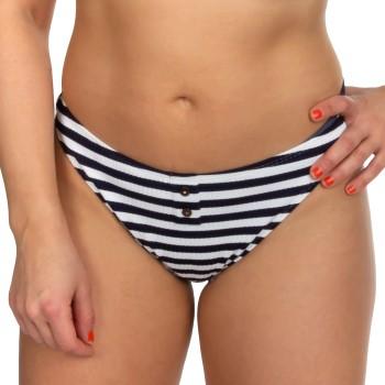 Panos Emporio Nautic Xenia Bikini Brief * Kampanj *