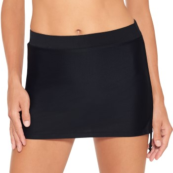 Wiki Basic Skirted Brief