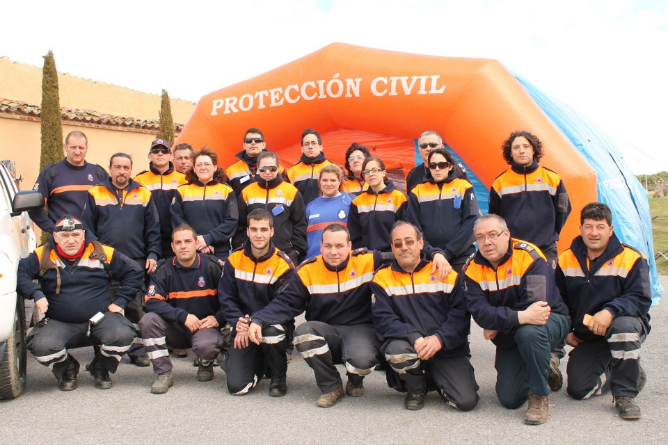 Proteccion_Civil